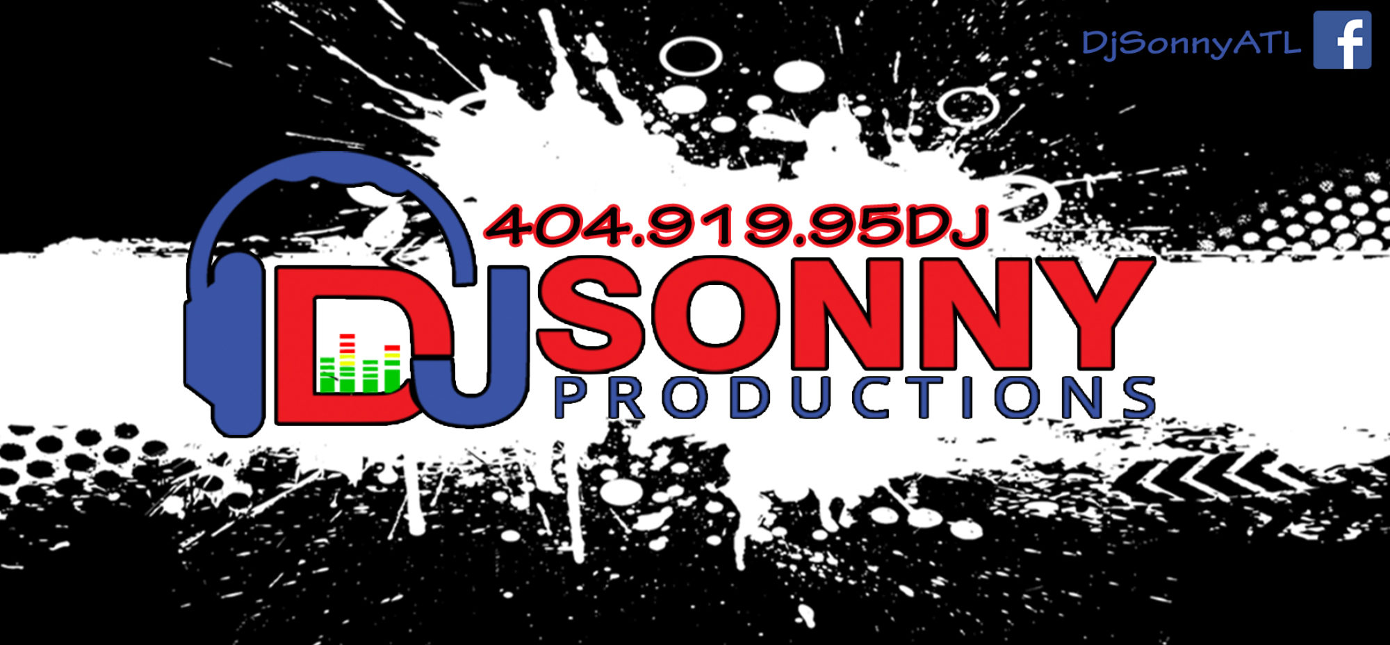 Audio Visual for Live Events, Corporate Events, Concerts and DJ Services