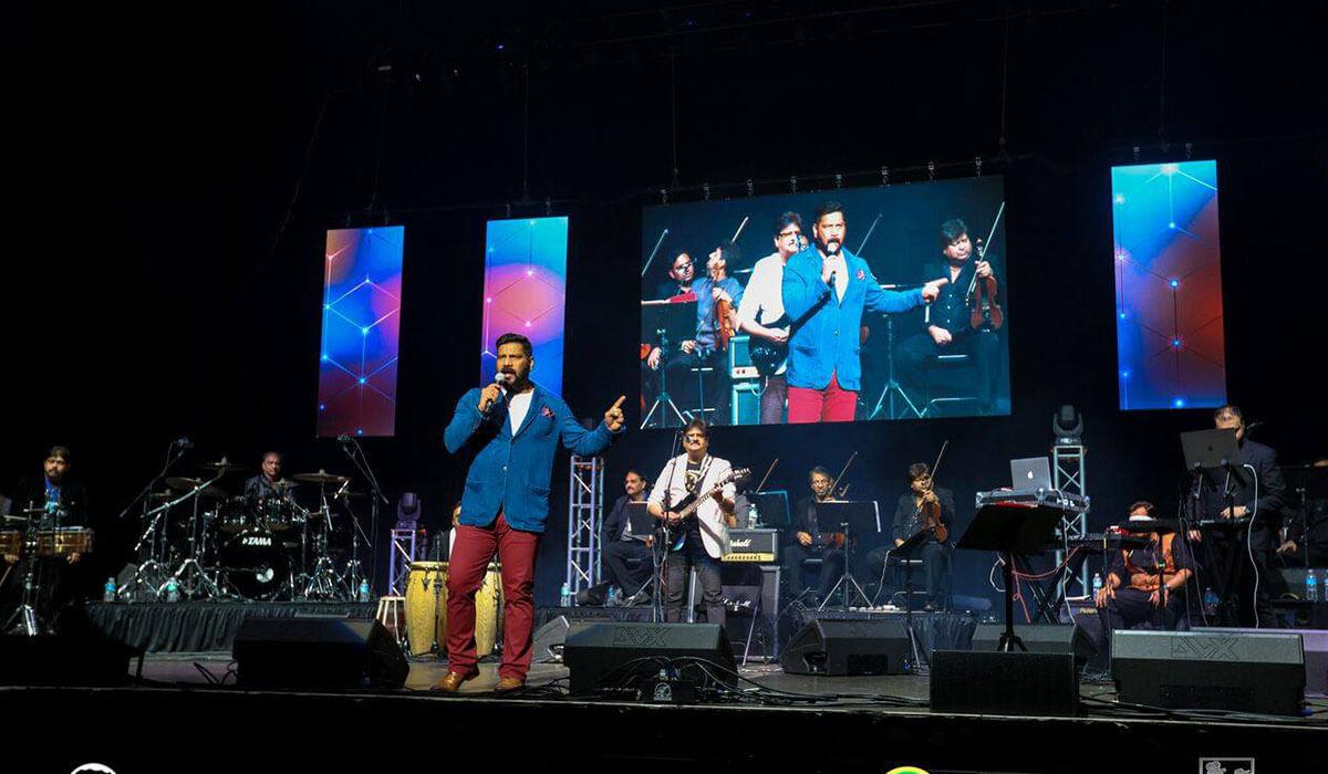 Live Shows & Concerts_header